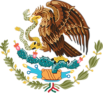 1200px-Coat_of_arms_of_Mexico.svg.png