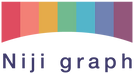 Niji-logo.png