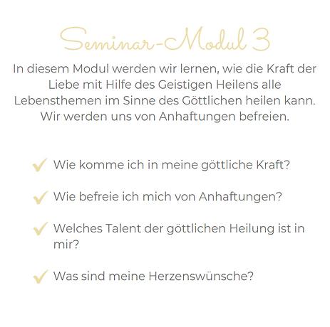 modul3-gh3.PNG