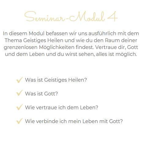 modul4gh3.PNG