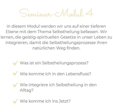 modul4-gh2.PNG