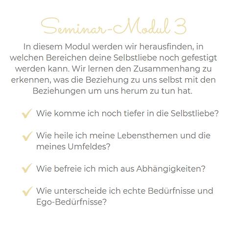 modul3-gh2.PNG