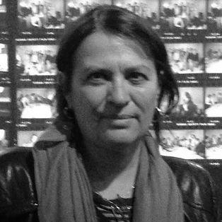 Natasha Tiniacos   MFA en Escritura Creativa   NYU  Creative Writing in  Spanish     Arts   Science   NYU