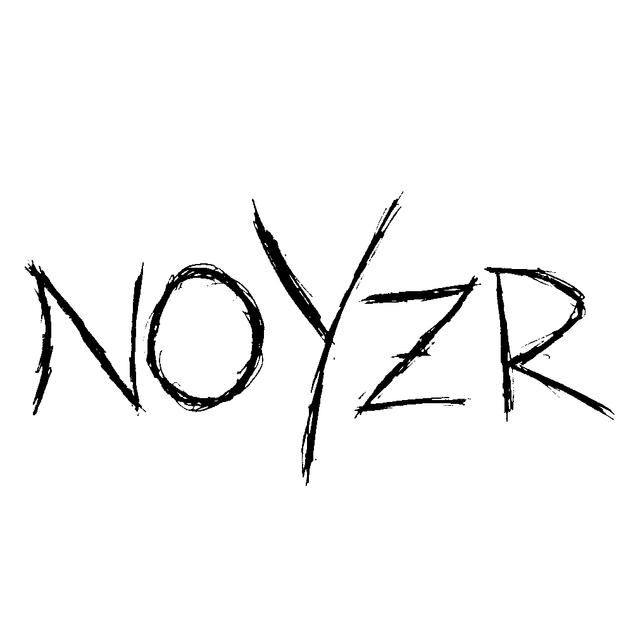 Noyzr logo blank.png