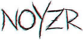 Noyzr logo 3D.jpg