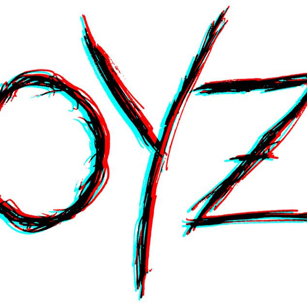 Noyzr logo.jpg