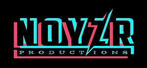 Noyzr Music Production Los Angeles