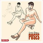 Cover-POSES-web.jpg
