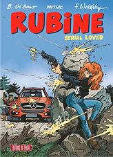 Cover-Rubine-web.jpg