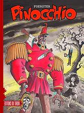 Pinocchio-web.jpg