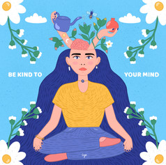 be kind to your mind.JPG