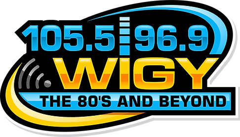 1000_wigy_logo.png