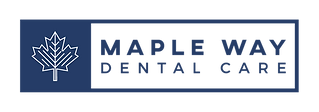 MapleWayDentalCare_Logo-Color_0.png