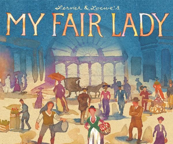 my_fair_lady_f_promo.jpg