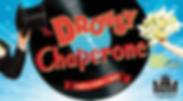 thumbnail_Drowsy Chaperone-web banner.pn
