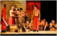 Aida+4+2012.jpg