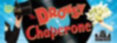 thumbnail_Drowsy Chaperone-Facebook bann