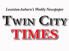 Twin-City-Times-Sized-for-Web-Sponsors-P