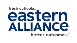 EasternAlliance_Logo 2017.jpg