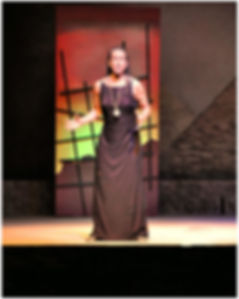 Aida+2012.jpg