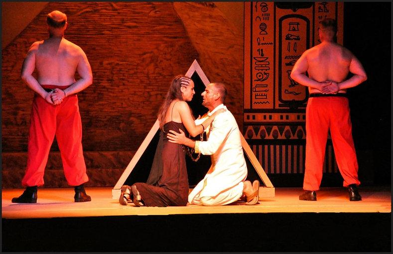 Aida+1+2012.jpg