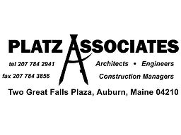 Platz-Associates-Logo-Web.jpg