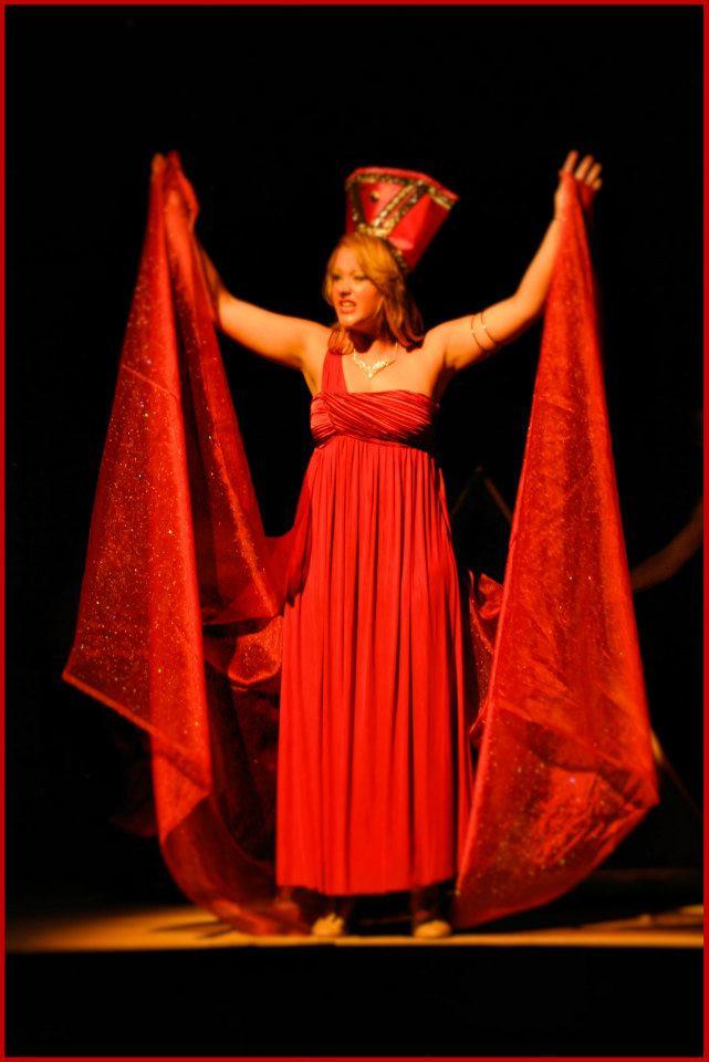 Aida+3+2012.jpg
