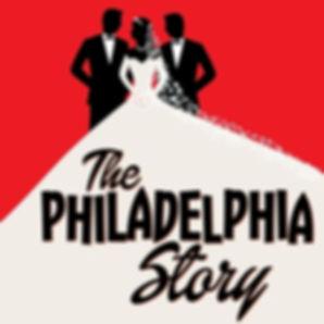 logo_PhiladelphiaStory-4c6e6d6d05.jpg