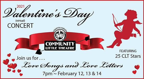CLT Valentines-web banner.jpeg