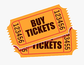 19-199000_admit-one-png-buy-tickets.png