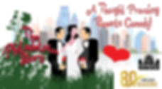 thumbnail_Philly-Web banner.jpg