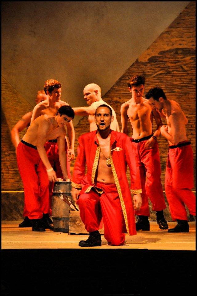 Aida+2+2012.jpg