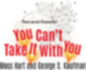 CantTakeIt_logo_500p-1.png