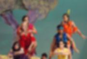 Peter+Pan+2010+1.jpg