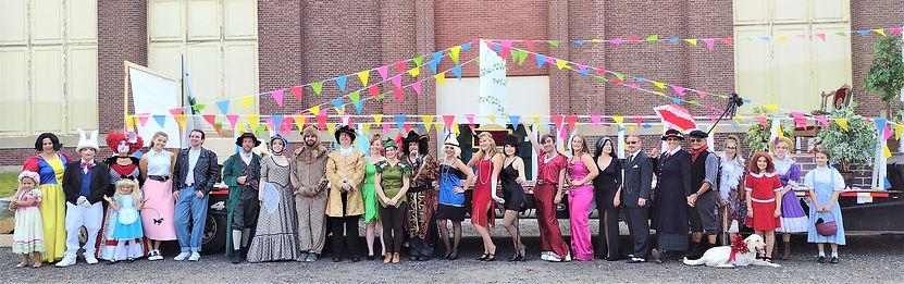 Bicentennial parade Aiug 21_14.jpg