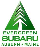 thumbnail_EG_logo3D_RGB_300ppi.jpg