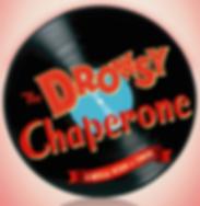 Drowsy-Chaperone-logo.png