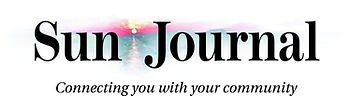 Sun-Journal-color-composite-Logo.jpg
