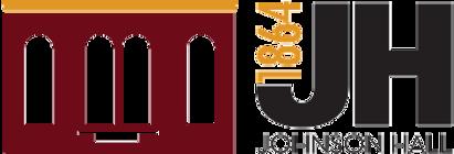 2018-jh-logo.png