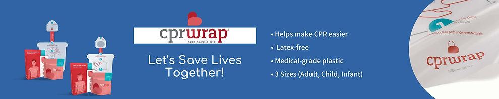 cprwrap-affiliate-banner2.jpg