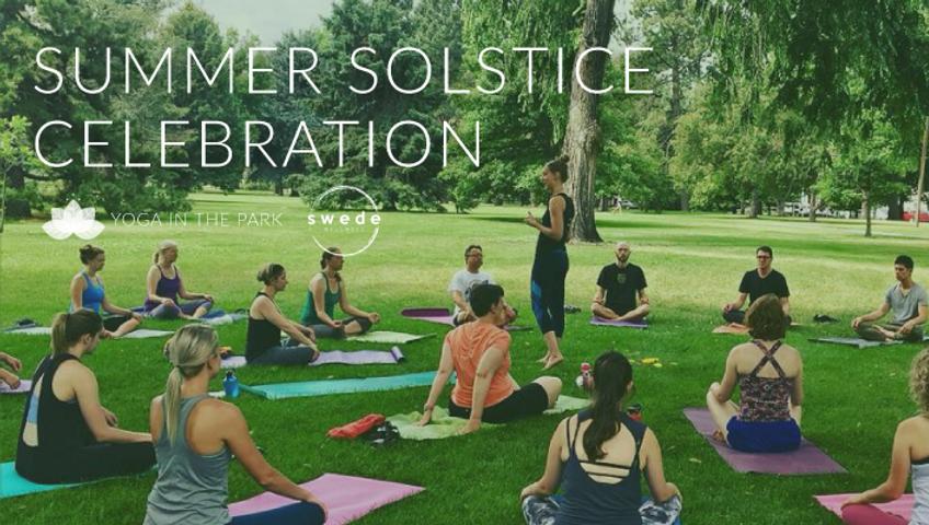 Summer-Solstice-Celebration.png