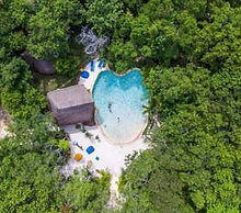 Pool from above.png