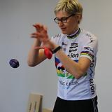 Life-Kinetik-Trainer-Anja02.png