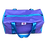 Thumbnail: Medium Gear Bag