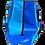 Thumbnail: Weekender gear bag
