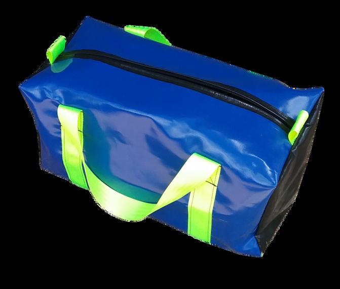 Medium gear bag