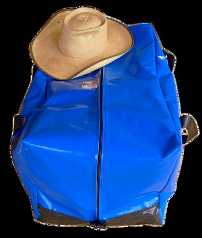 XL Gear bag