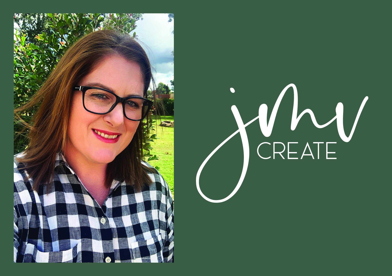 JMV Create
