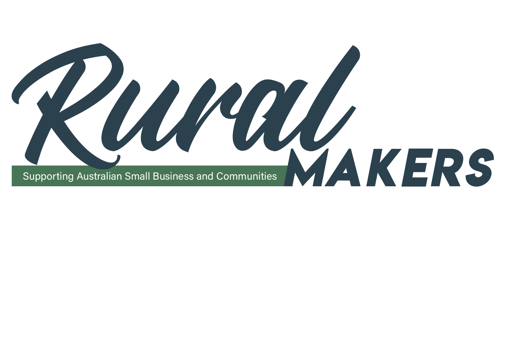 Rural Makers
