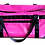 Thumbnail: XL Gear Bag with side pockets